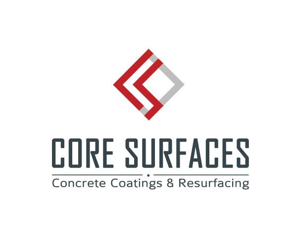 concrete-coatings-logo-design