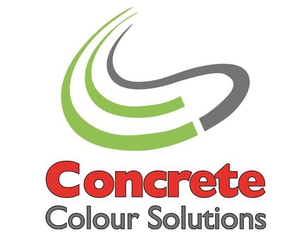 concrete-color-solutions