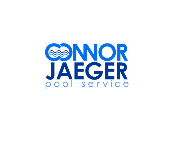 connor-jaeger-pool-service-logo