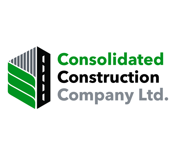 consolidated-construction-company-logo
