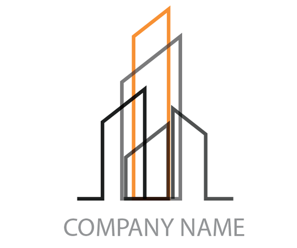 construction-logo-free-in-saudi-arabia-company