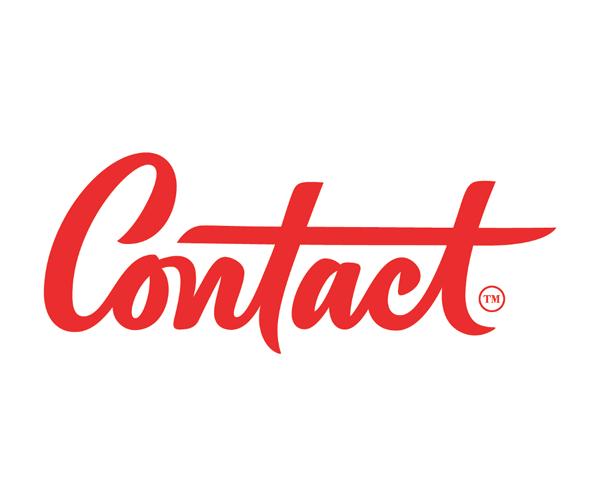 contact-logo-design
