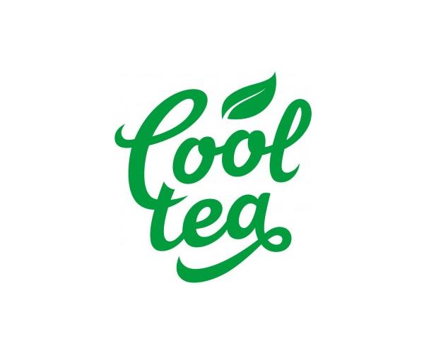 cool-tea-logo