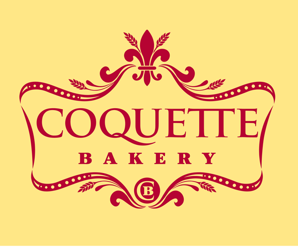 coquette-bakery-logo-download