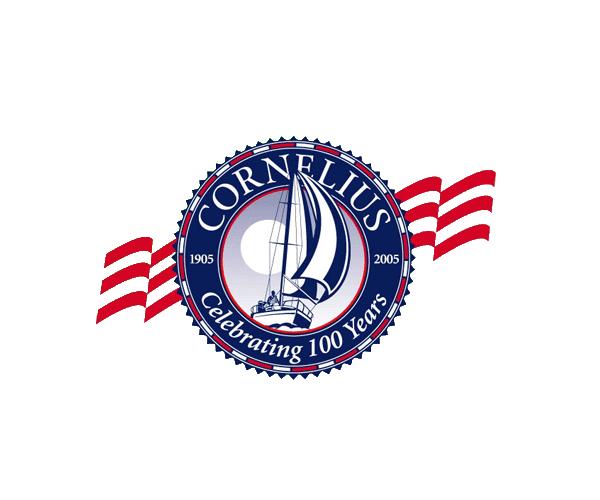 cornelius-logo-design