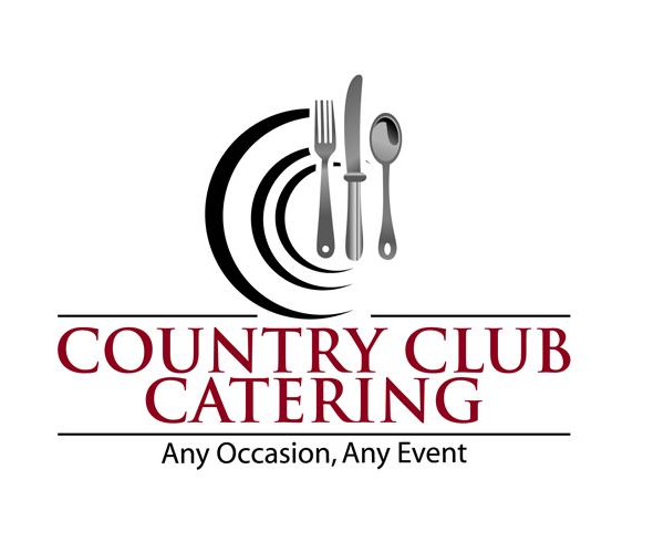 country-club-catering-logo-for-event