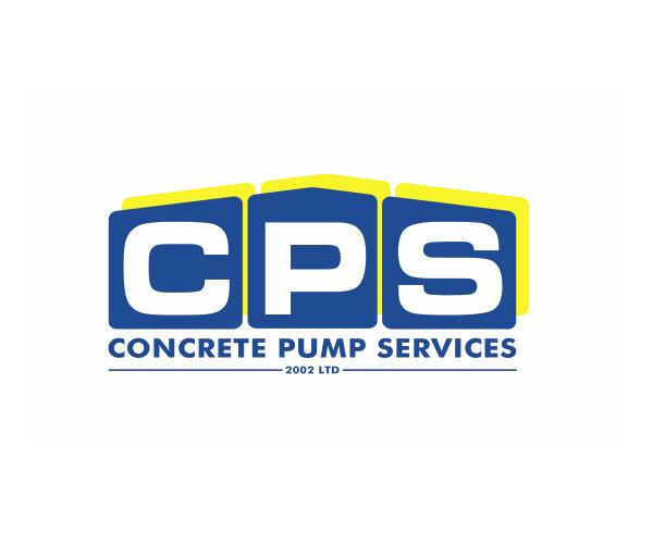 cps-concrete-pump-services-logo