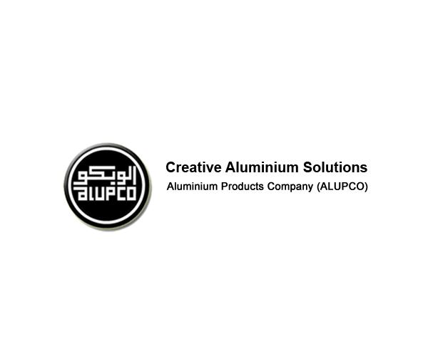 creative-aluminium-solutions-alupco-logo