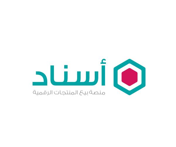 creative-arabic-logo-design-example