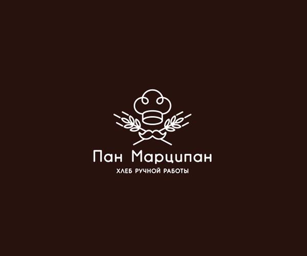 creative-bakery-logo-Pan-Marzipan