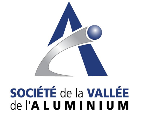 creative-logo-design-for-aluminium-company