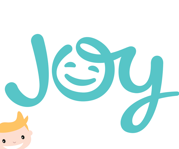creative-logo-design-for-baby-joy