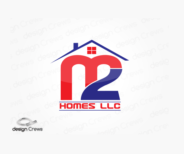 creative-logo-design-for-home