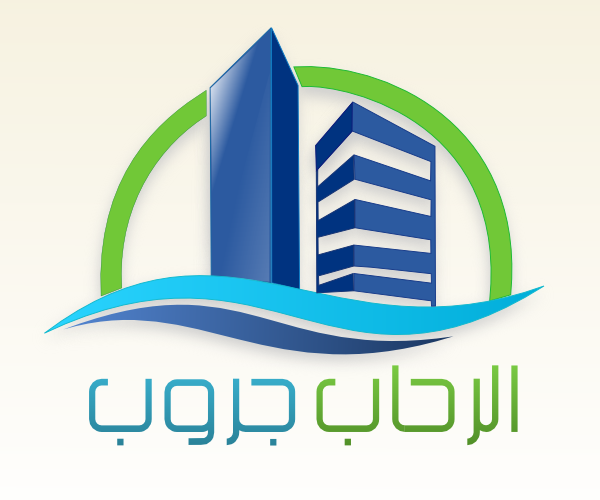 creative-real-estate-arabic-logo