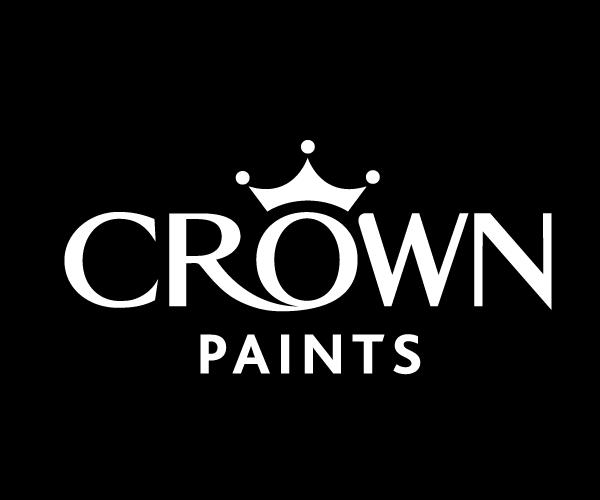 crown-Paints-uk-company-logo-designer