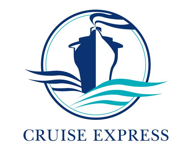 cruise-express-logo