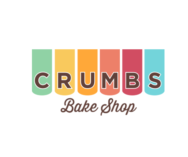 crumbs-bake-shop-logo-london-uk