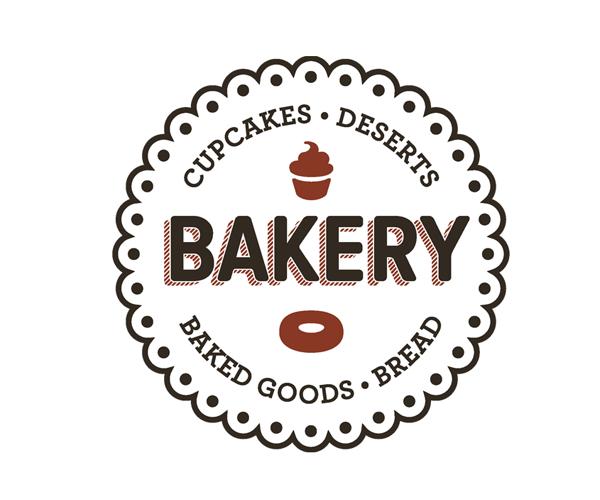 cupcakes-bakery-logo-design