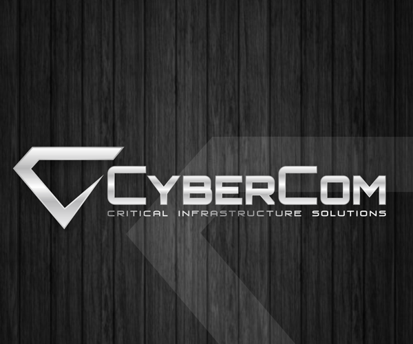 cyber-com-security-logo