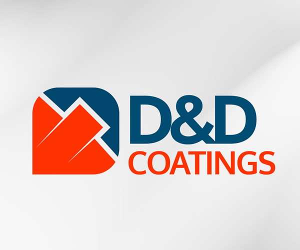 d-and-d-coating-logo-design-for-paint-company