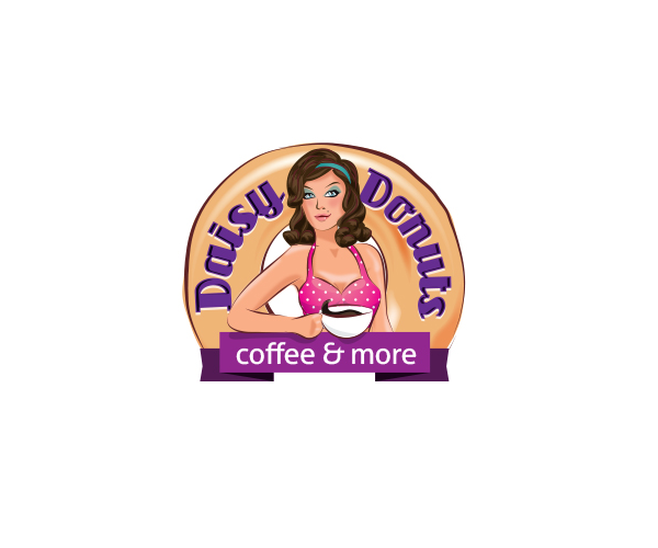 daisy-donuts-coffee-and-more-logo