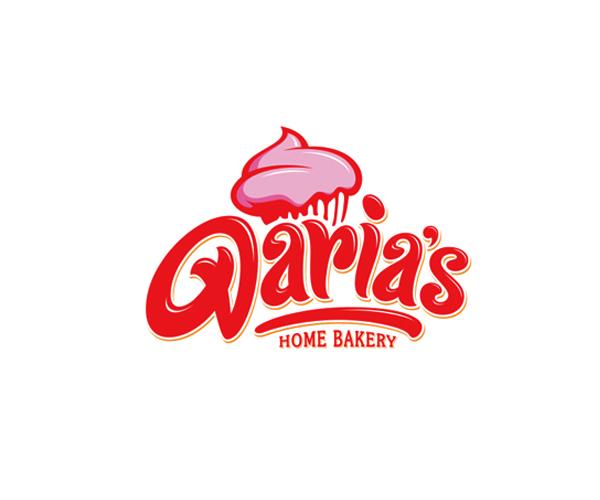 darias-home-bakery-logo