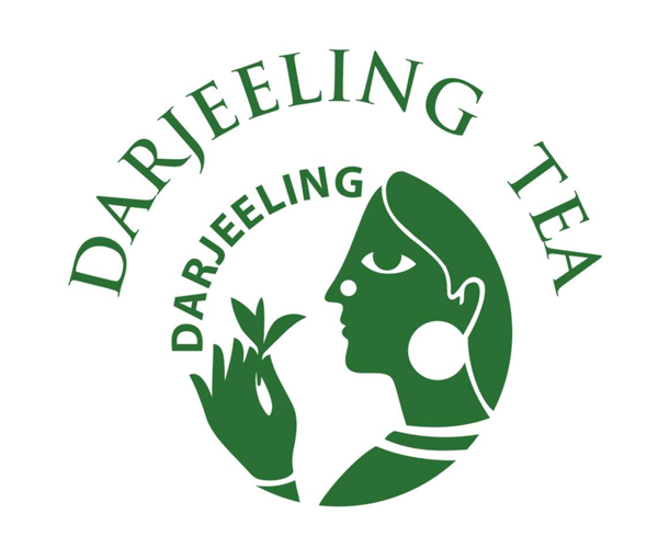 darjeeling-tea-logo-design