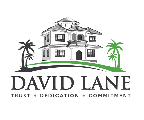 david-lane-logo-design-real-estate