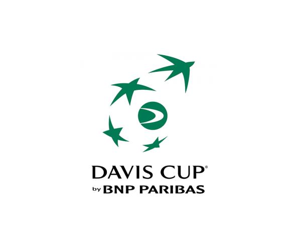 davis-cup-logo-design
