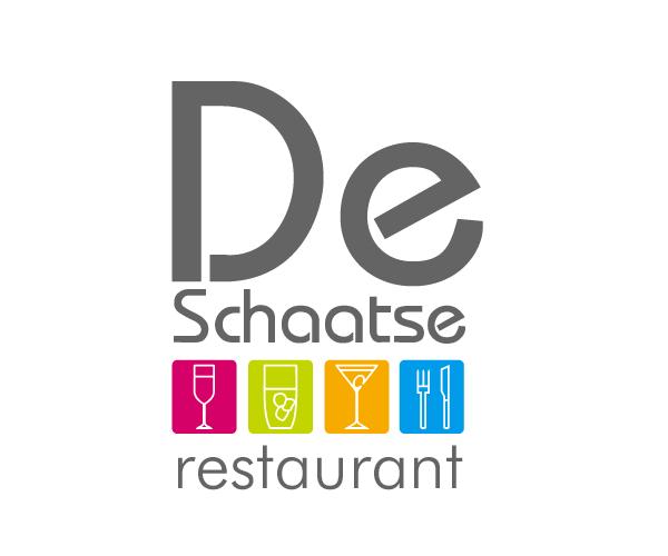 de-schaatse-restaurant-logo