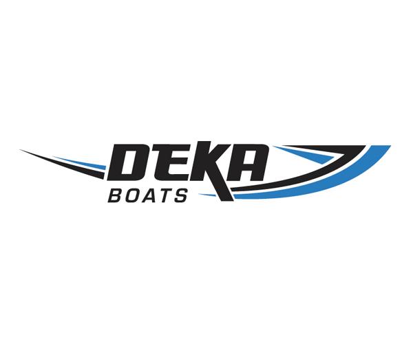 deka-boats-logo-design-canada