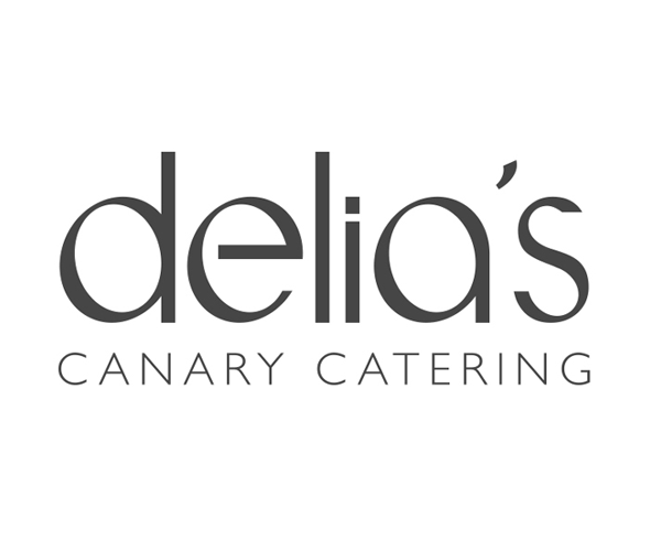 delias-canery-catering-logo