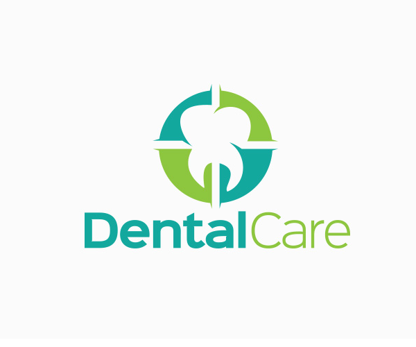 dental-care-free-download-logo