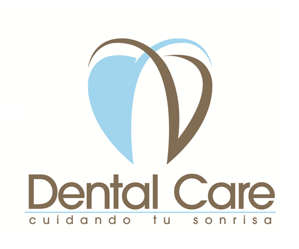 dental-care-logo-design-free