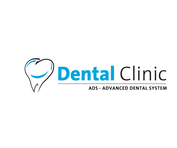 dental-clinic-logo-download
