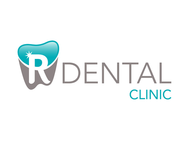 dental-clinic-logo-example