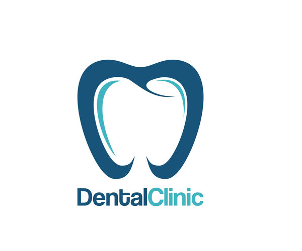dental-clinic-logo-free-download