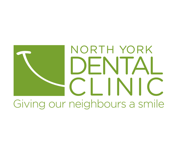dental-clinic-logo-north-york