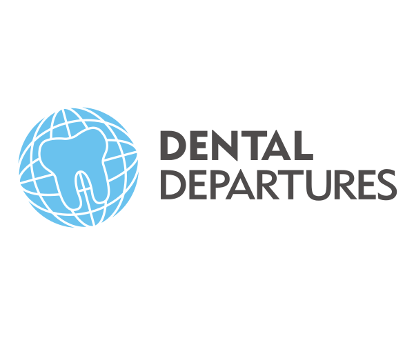 dental-departures-logo