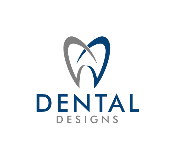 dental-designs-logo-designer