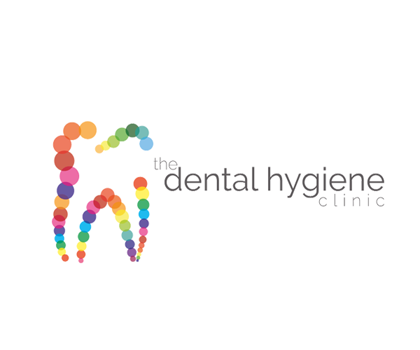 dental-hygiene-clinic-logo