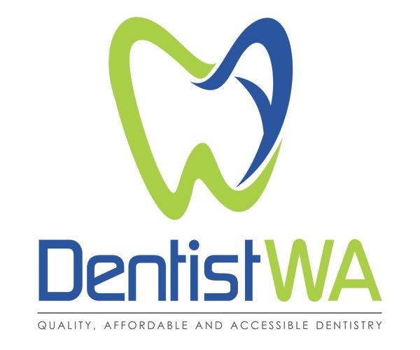 dentist-wa-logo