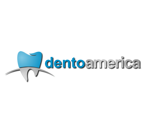 dento-america-logo-for-clinic