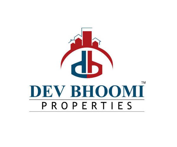 dev-bhoomi-properties-logo