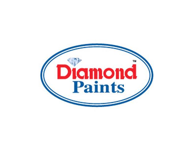 diamond-paints-logo-design