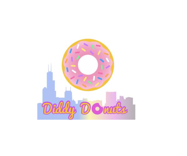 diddy-donuts-logo