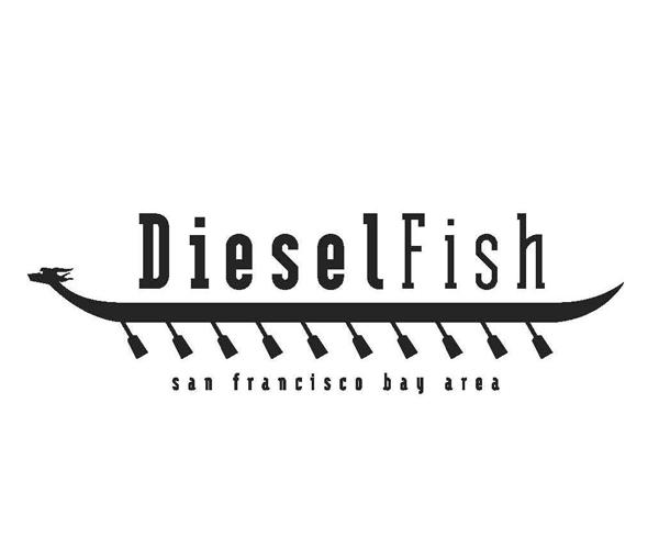 diesel-fish-logo-deisgn