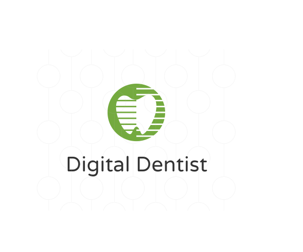 digital-dentist-logo