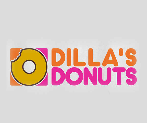 dillas-donuts-logo-design-for-food