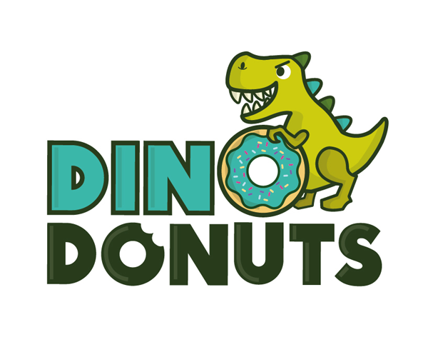 dino-donuts-best-logo-for-shop